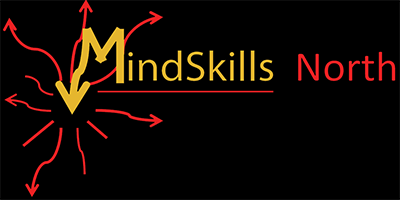 Mindskills North